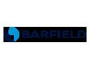 Barfield