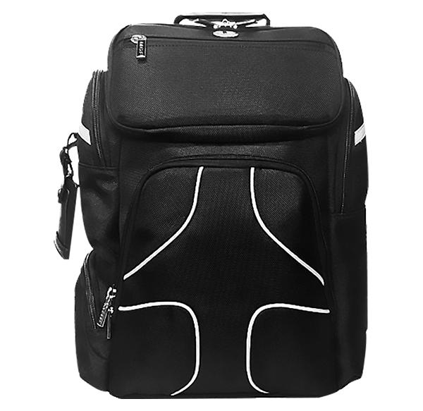 Bag cb