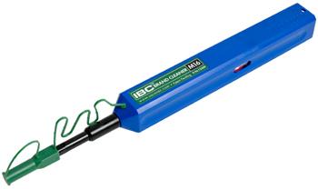 IBC BRAND FIBER OPTIC CLEANER/M16