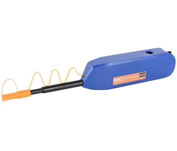 IBC BRAND FIBER OPTIC CLEANER/M250