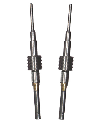 REPLACEMENT PINS/SMALL/1 PAIR 20AWG