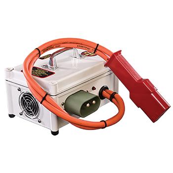 Start Pac Voltage Reduction Unit
