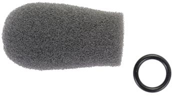 Bose Electret Microphone Windscreen