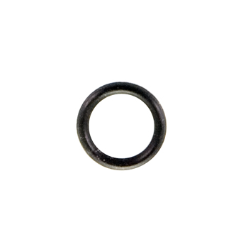 O-Ring for DPS-450 #4 AN Fitting