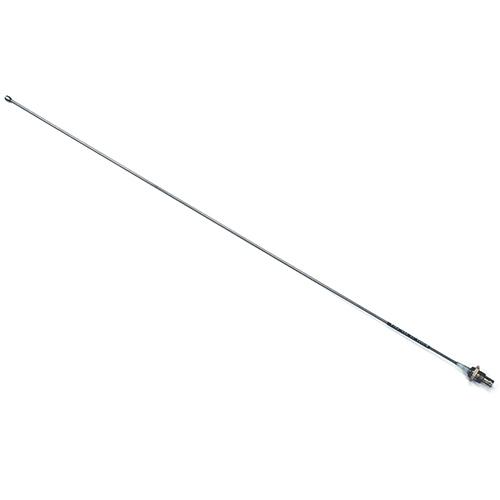 Remote Whip Antenna | for Model 3000-10 & 3000-11 ELT