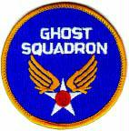 PATCH/Ghost Squadron 3