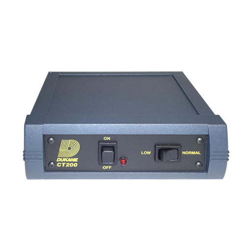 CT200 Calibration Kit | For TS200/TS300