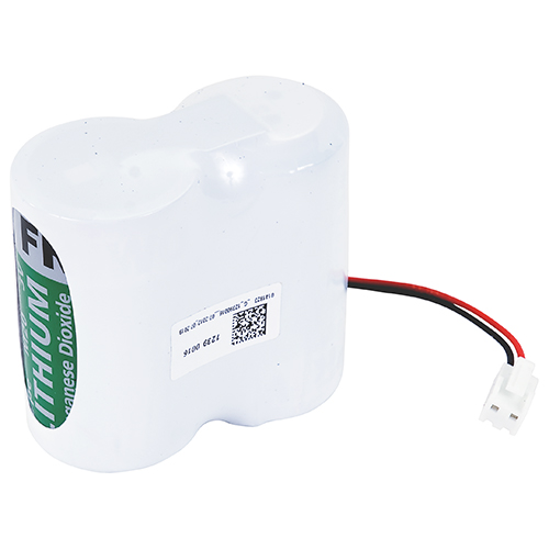 BAT200 ELT Battery Kit | 6 Year, for Kannad Integra and Compact ELT's
