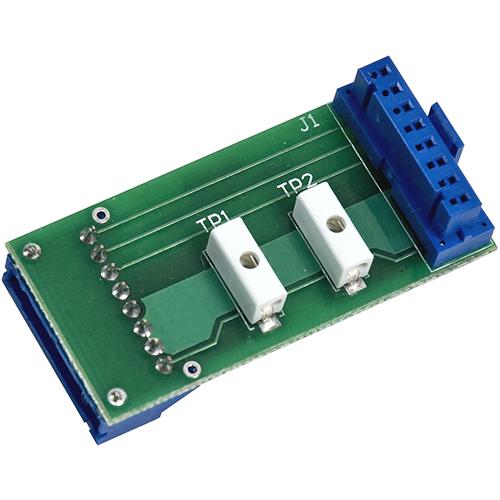 ME406 ELT Test Adapter