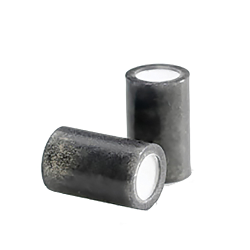 ANTISTATIC SENSOR CAP/For use with PX57, PX57 Flex, PX50 and PX50 Flex hand probes. Comes in package of 50 ea.