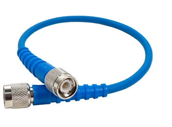 12 Inch Coax for IFR 6000