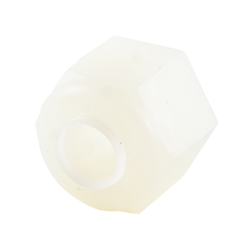 NYLO-Seal Nut & Sleeve Assembly   Fits 1/4-inch Tubing
