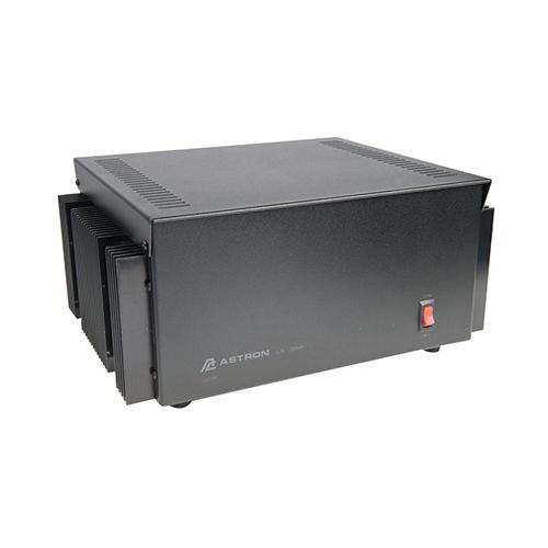 LS-35A Power Supply | 28 VDC, 35A