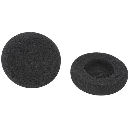 Foam Ear Cushions | Airman 750/760