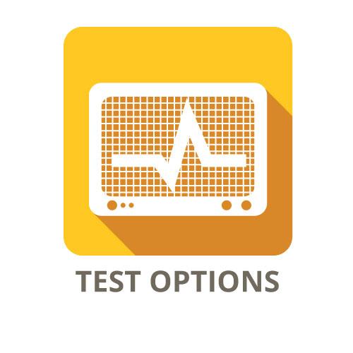 ATC-5000NG   UAT 978 MHz option