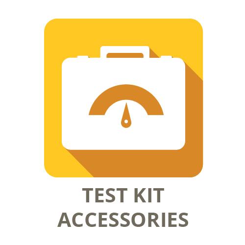 Fuel Quantity Adapter Cable   DFQ40K, AC2K, 2548H Test Set, Falcon 20