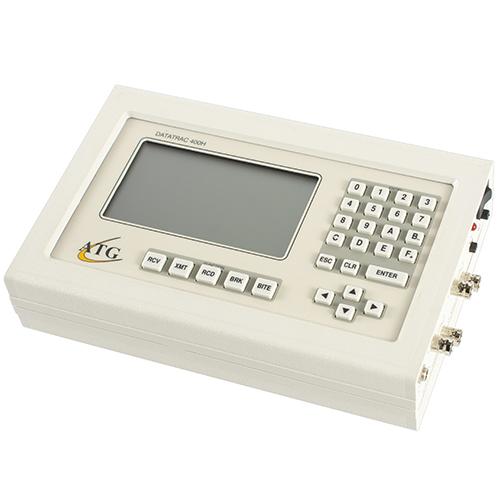 429 Databus Analyzer | with Williamsburg Protocol