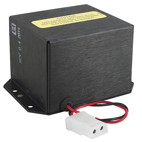 Replacement Standby Battery | for 4300 & 4xx series Attitude Indicators