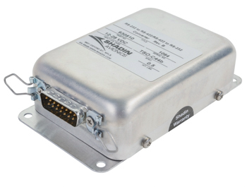 CONVERTER/RS232 TO RS422/RS422 TO RS232