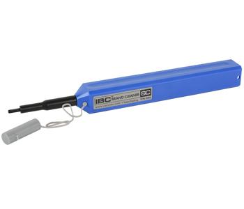 2.5 SC IBC SINGLE FIBER OPTIC CLEANER