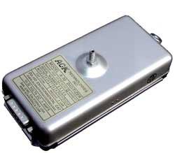 A-30.5 Altitude Encoder | Gray Code 30,750ft