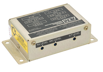 AA34-200 Universal Radio Interface