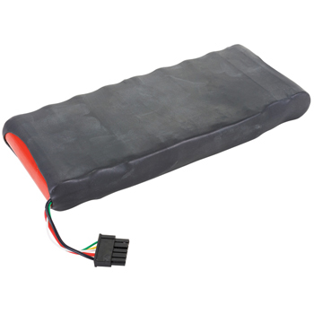 Battery Pack   IFR 4000, IFR 6000, 3515AR, 3550R, 8800S