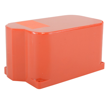 ELT BATTERY PACK/2 year battery, for use with Larago ELT's.