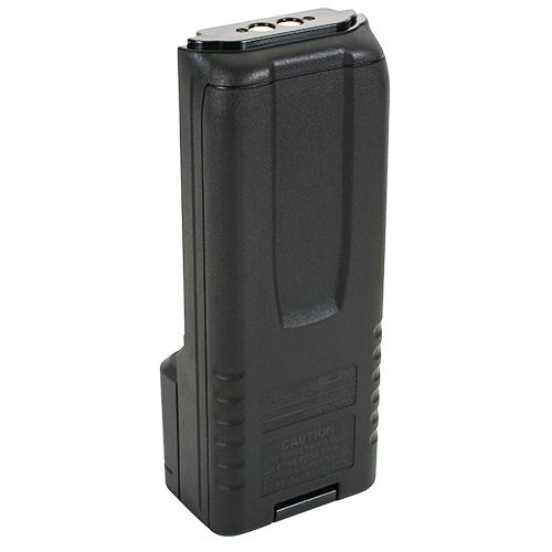 IC-A14 Alkaline Battery Case