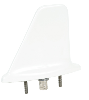 CI 105-16 DME Transponder Antenna | 960-1220 MHz