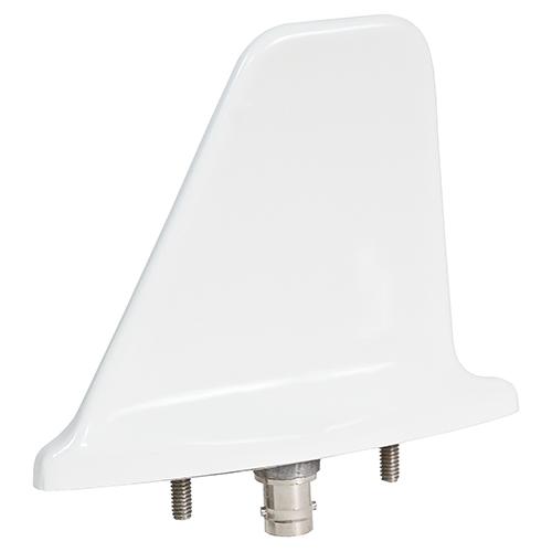CI 105 DME Transponder Antenna | 960-1220 MHz