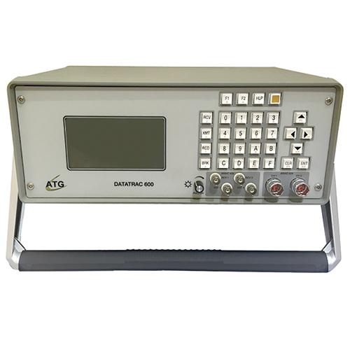 DT600 ARINC 429/629 Databus Analyzer | Single Channel ARINC 626