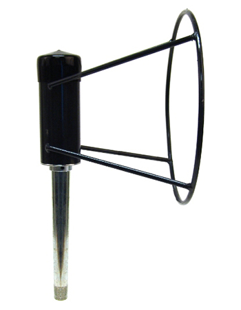 Standard Windsock Frame / 10in