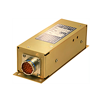 DC POWER CONVERTER/DC to regulated and controllable DC power converter, 50 watt