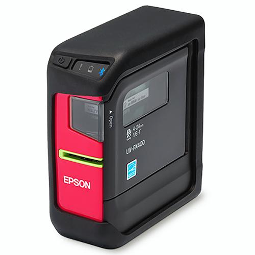 Epson Labelworks LW-PX400