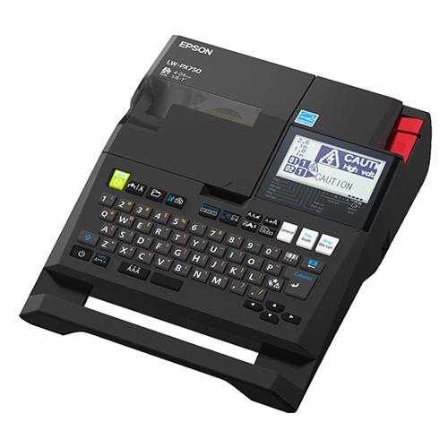 Epson Labelworks LW-PX750