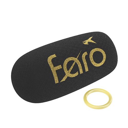 Faro™ Microphone Cover