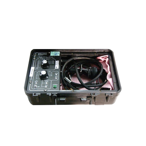 Fuel Quantity Interface Unit With Densitometer | Boeing 737 FQIS
