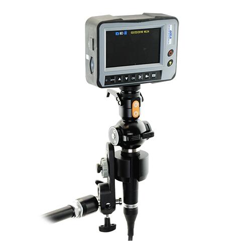 Videoscope Inspection Kit | Pratt & Whitney PWC34910-109