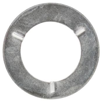 METAL WASHER FOR JJ033/JJ034