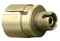 FIBER OPTIC FC CONNECTOR