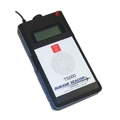 TS500 Ultrasonic ULB Test Set / 8.8 kHz & 37.5KHz