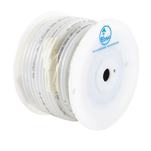 Poly-Flo Polyethylene Tubing | 1/4-inch O.D.