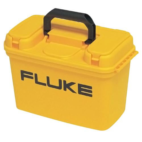Fluke C1600 Gear Box   for Meters & Accessories