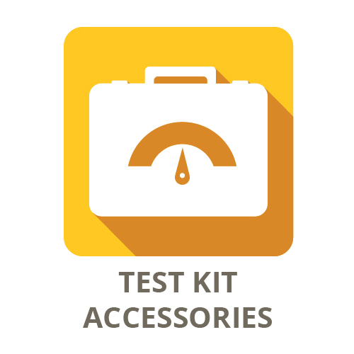 Fuel Quantity Adapter Cable   DFQ40K, AC2K, 2548H or 8000 Test Set, Bell, Jetstar, Sikorsky, Sweringen